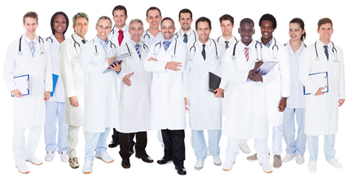 doctor_group
